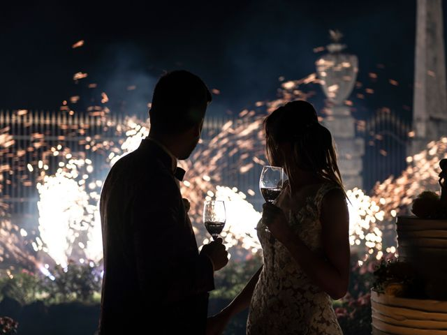 Il matrimonio di Mattia e Veronica a Verona, Verona 7
