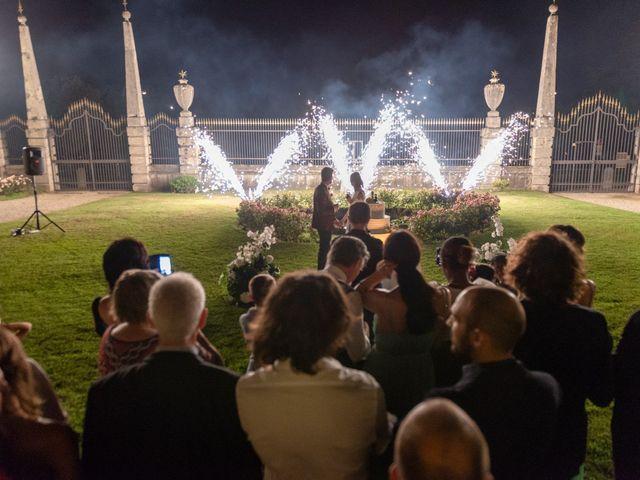 Il matrimonio di Mattia e Veronica a Verona, Verona 8