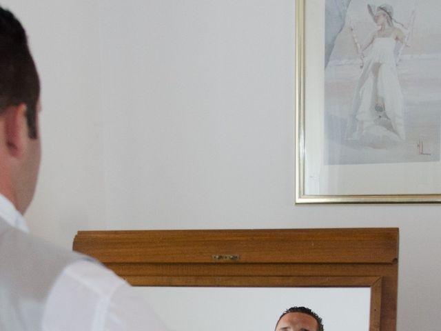 Il matrimonio di Loris e Roberta a Ivrea, Torino 17