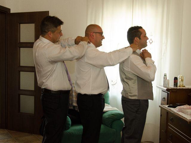 Il matrimonio di Loris e Roberta a Ivrea, Torino 18