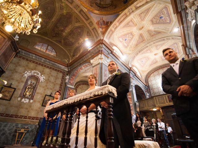 Il matrimonio di Loris e Roberta a Ivrea, Torino 29