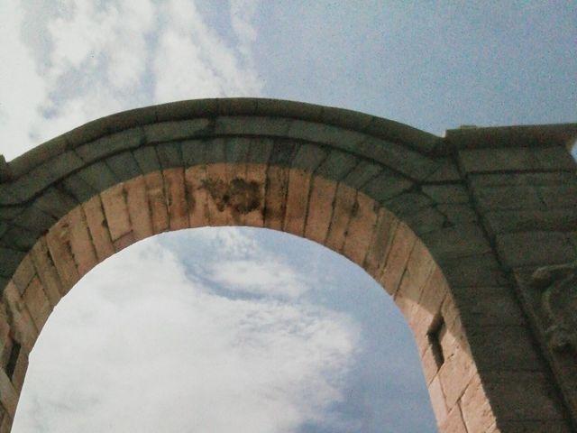 Il matrimonio di Daniele  e Ecaterina  a Trani, Bari 9