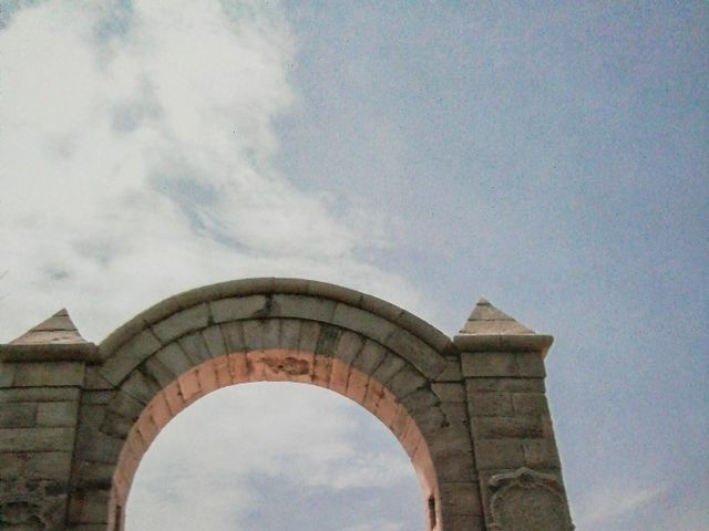 Il matrimonio di Daniele  e Ecaterina  a Trani, Bari 10