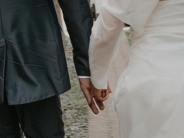 Il matrimonio di Vincenzo e Daniela a Calice Ligure, Savona 12