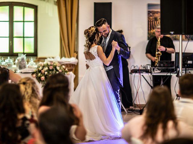 Il matrimonio di Bruno e Erika a Isola d'Asti, Asti 5