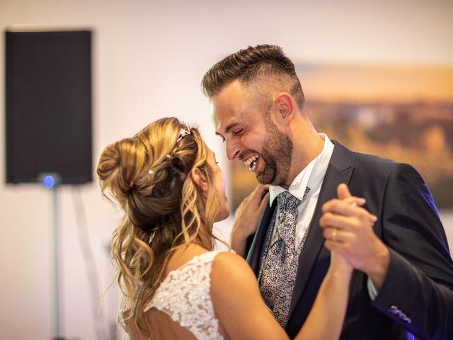 Il matrimonio di Bruno e Erika a Isola d'Asti, Asti 6