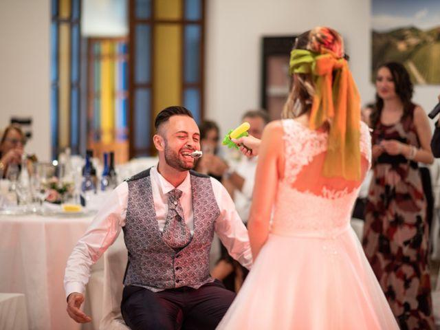 Il matrimonio di Bruno e Erika a Isola d'Asti, Asti 15