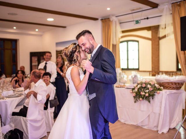 Il matrimonio di Bruno e Erika a Isola d'Asti, Asti 25