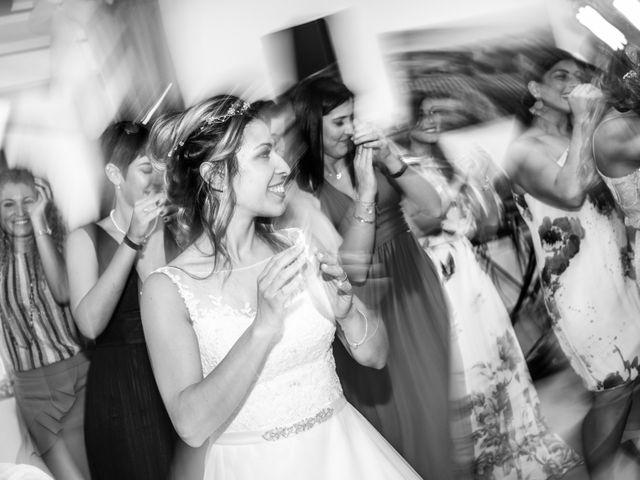 Il matrimonio di Bruno e Erika a Isola d'Asti, Asti 26