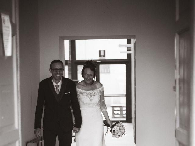 Il matrimonio di Andrea e Morena a Varese, Varese 22