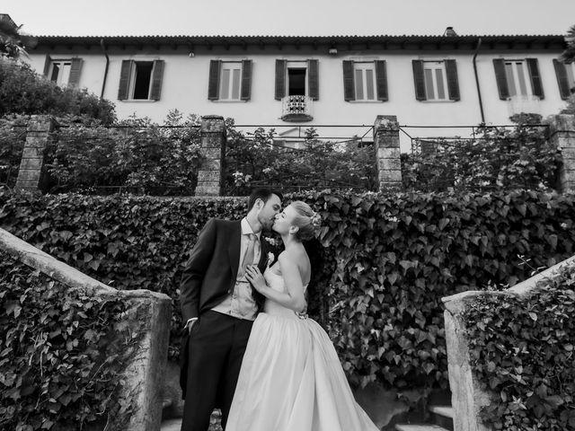Le nozze di Beatrice e Francesco