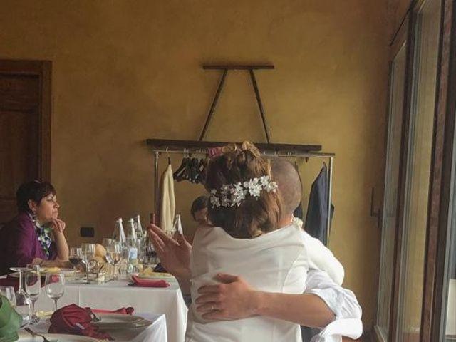 Il matrimonio di Mirko e Samantha  a Pavia, Pavia 5