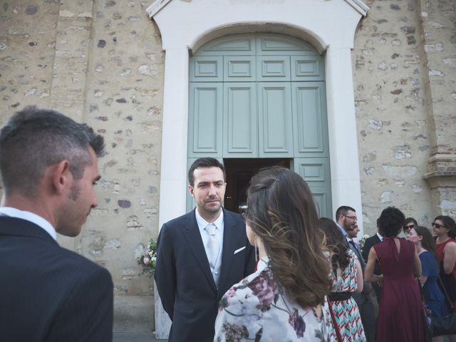 Il matrimonio di Lorenzo e Giulia a Adro, Brescia 21