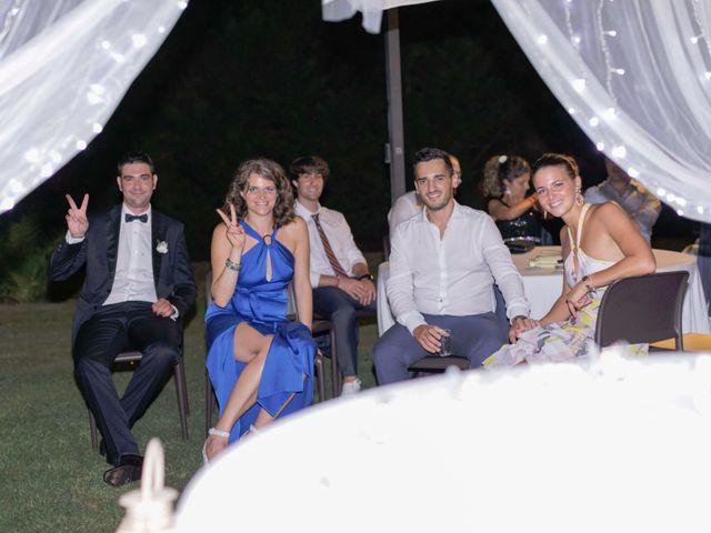 Il matrimonio di Gennaro e Camilla a Livorno, Livorno 10