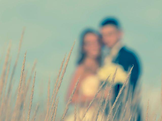 Il matrimonio di Gennaro e Camilla a Livorno, Livorno 75