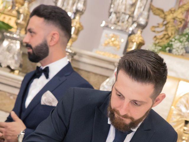 Il matrimonio di Lorenzo e Giulia a Arese, Milano 31