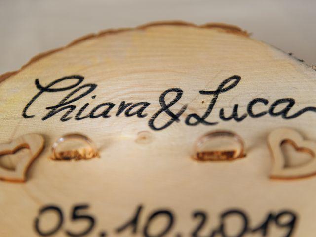 Il matrimonio di Luca e Chiara a Cherasco, Cuneo 22