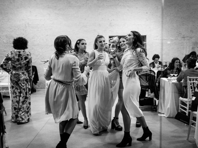 Il matrimonio di Luca e Chiara a Cherasco, Cuneo 78