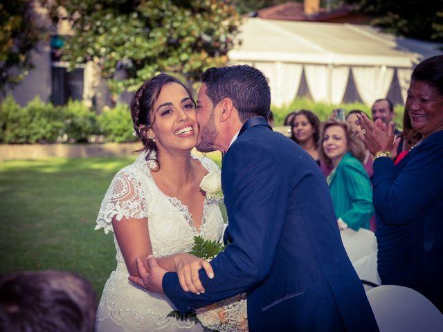 Il matrimonio di Fabio e Debora a Cassano d'Adda, Milano 28