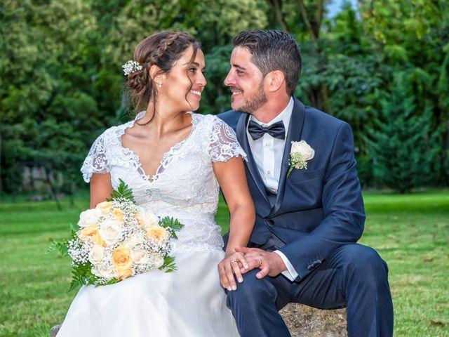 Il matrimonio di Fabio e Debora a Cassano d'Adda, Milano 34