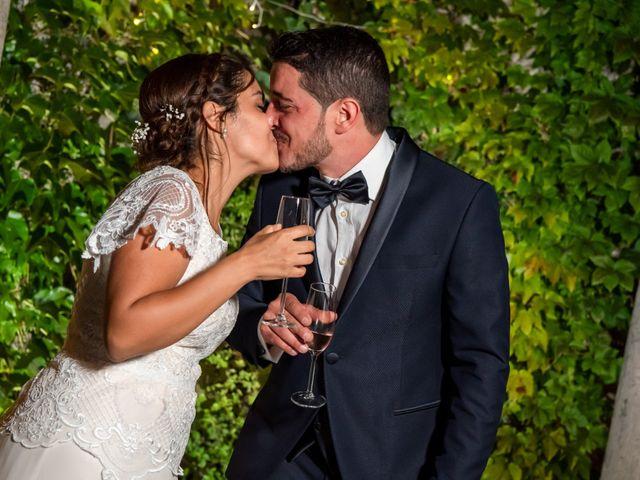 Il matrimonio di Fabio e Debora a Cassano d'Adda, Milano 40