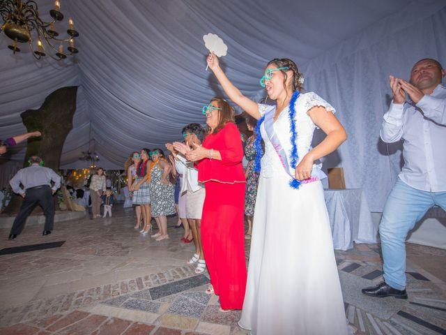 Il matrimonio di Fabio e Debora a Cassano d'Adda, Milano 48