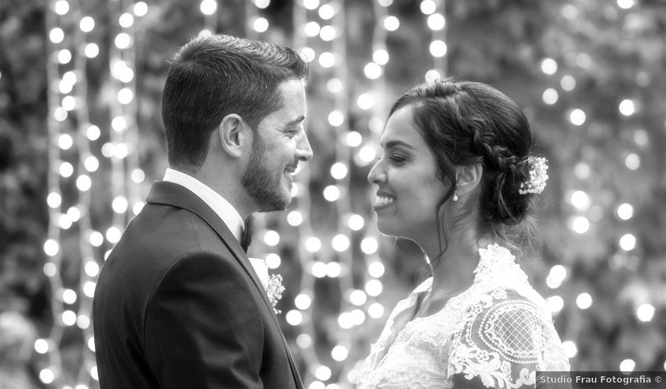 Il matrimonio di Fabio e Debora a Cassano d'Adda, Milano