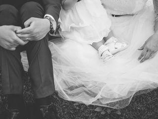 Le nozze di Giulia e Elia 2