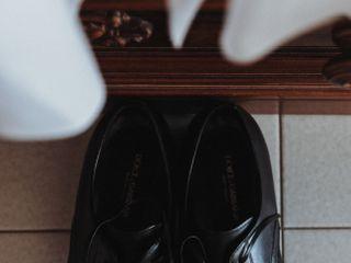 Le nozze di Gelsomina e Agatino 2