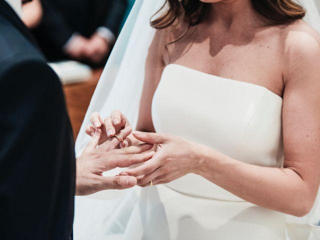 Il matrimonio di Gianluca e Angela a Cerignola, Foggia 25