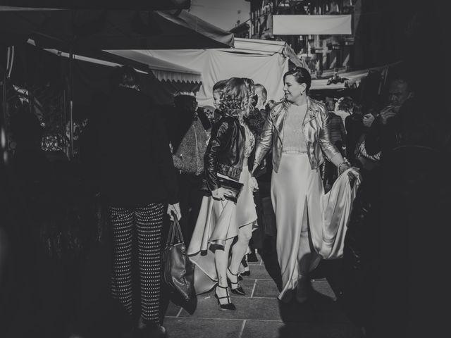 Il matrimonio di Maurizio e Federica a Campiglione Fenile, Torino 16