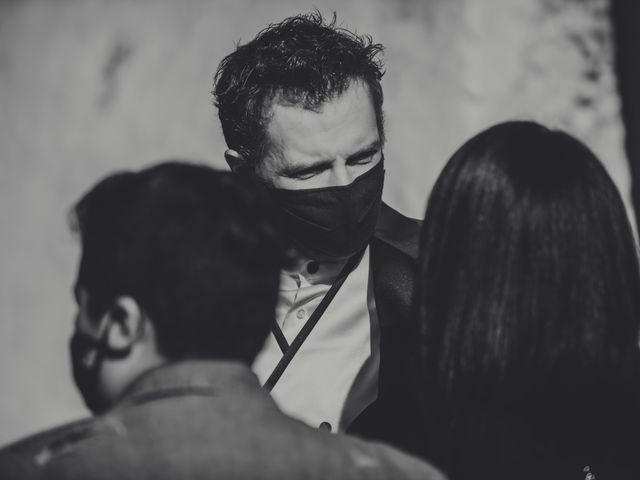 Il matrimonio di Maurizio e Federica a Campiglione Fenile, Torino 25