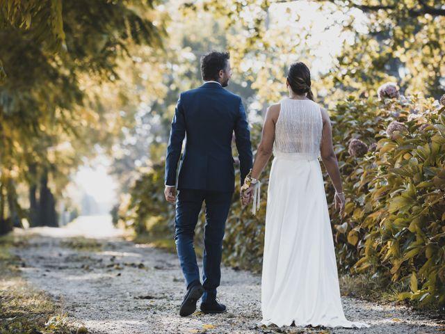 Il matrimonio di Maurizio e Federica a Campiglione Fenile, Torino 70