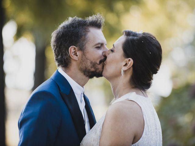Il matrimonio di Maurizio e Federica a Campiglione Fenile, Torino 72