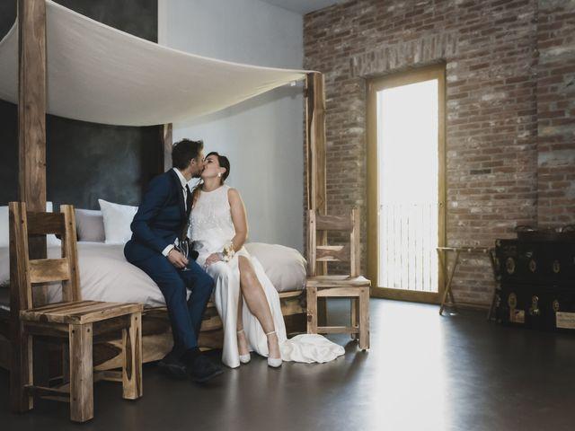 Il matrimonio di Maurizio e Federica a Campiglione Fenile, Torino 82