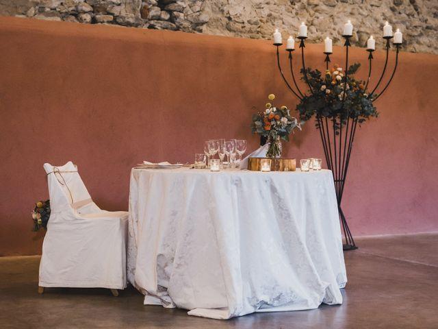 Il matrimonio di Maurizio e Federica a Campiglione Fenile, Torino 94