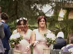 le nozze di Sara e Christian 7