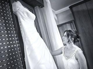 Le nozze di Lara e Ernesto 3