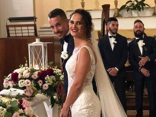 Le nozze di Roberta e Jacopo 3