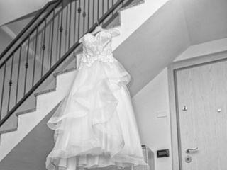 Le nozze di Silvia e Lorenzo 2