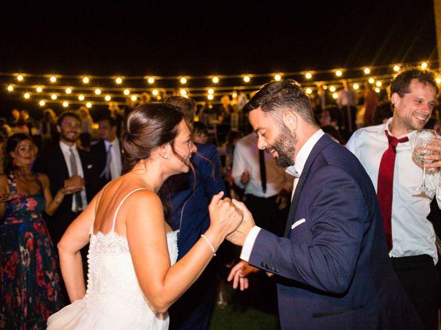 Il matrimonio di Carola e Andrea a Cinisi, Palermo 51