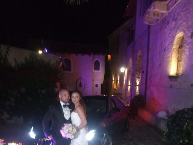 Il matrimonio di Giovanna e Carmelo  a Messina, Messina 7