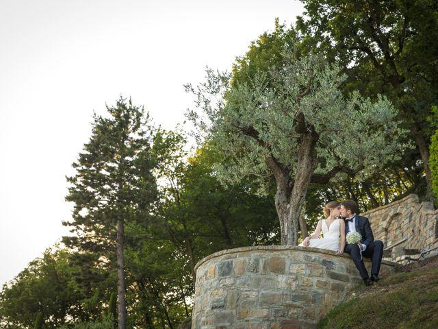 Il matrimonio di Iury e Michela a Trescore Balneario, Bergamo 2
