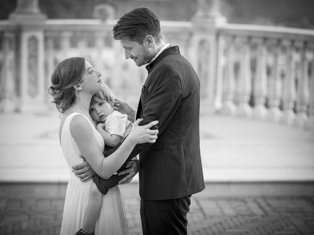 Il matrimonio di Iury e Michela a Trescore Balneario, Bergamo 32