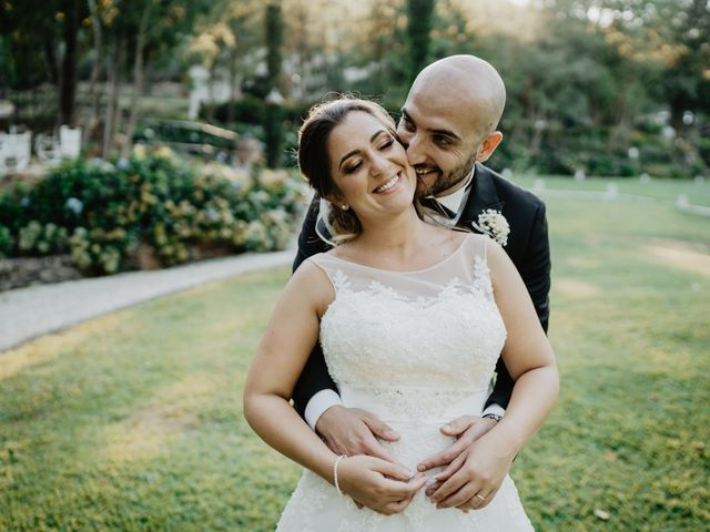 Il matrimonio di Walter e Selene a Pisa, Pisa 15