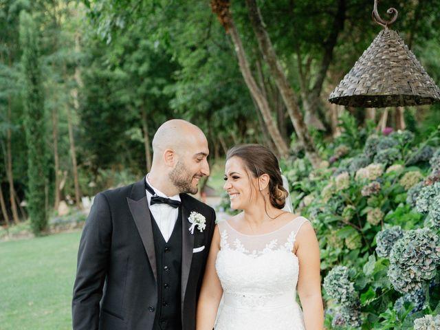 Il matrimonio di Walter e Selene a Pisa, Pisa 1