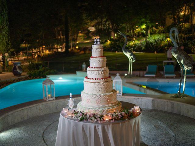 Il matrimonio di Walter e Selene a Pisa, Pisa 18