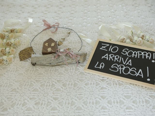 Il matrimonio di Daniele e Valentina a Erba, Como 12