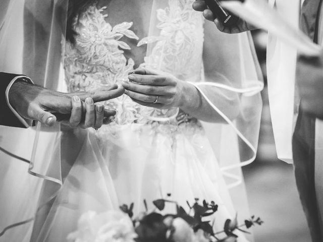 Il matrimonio di Stefano e Livia a Roma, Roma 32