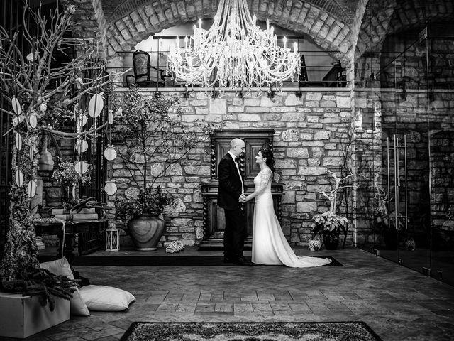 Il matrimonio di Roberto e Marcella a Torrecuso, Benevento 19
